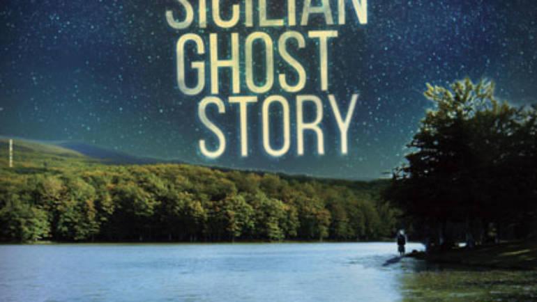 """""""Sicilian ghost story"""" il film girato a Troina – intervista al Sindaco su Sky tg24"""