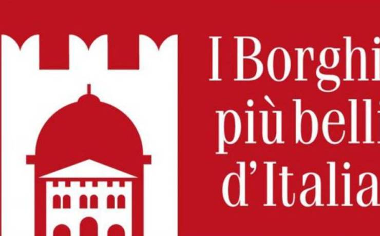 Troina fra i Borghi più belli d'Italia